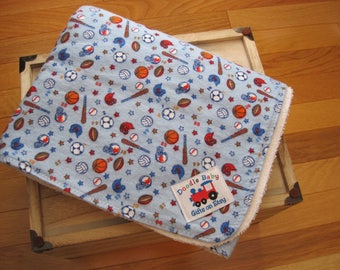 Tummy Time, Breastfeeding, Waterproof Bed Pads, Absorbent Pads, Change Pads, Medical Pads, Waterproof Fabric, Teens, Tweens
