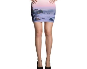 Mini Skirt Sayulita