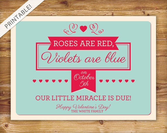 Valentines Day Gift For Mom Adorable Baby Photo Ideas For Valentine's Day  Cool Mom Picks Fresh