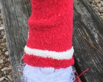 Gnome, Winter Gnome, Christmas Gnome, Holiday Gnome