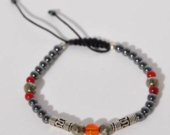 Bracelet good luck, success, business