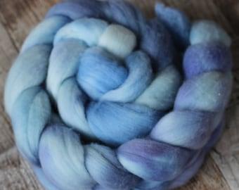 No. 314 - Australian Merino Wool Roving / Top