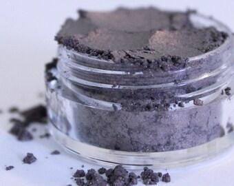 Mineral Eyeshadow - Trouble - 5 gram sifter jar