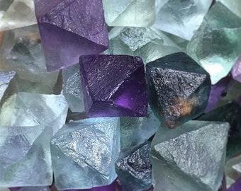 Misc Stones for Jewelry