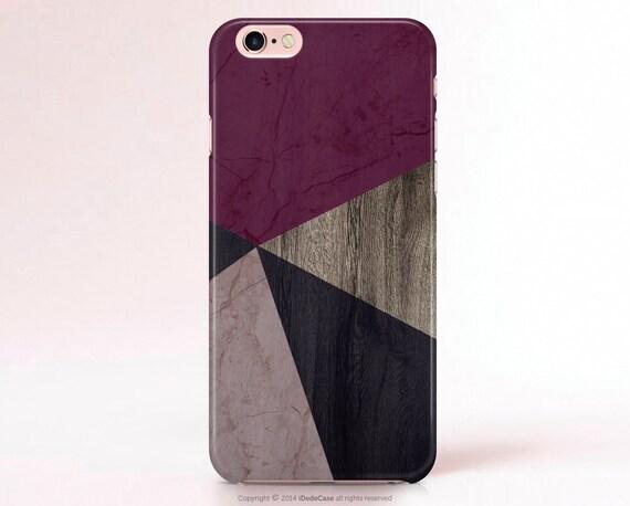 iPhone 7 case men iPhone 7 Plus case iPhone 6s plus case classy iPhone 6 case Samsung Galaxy S7 case Samsung Galaxy S7 Edge Case
