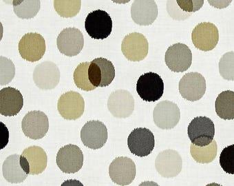 Shadows Paintbox Benartex Contempo white patchwork fabric