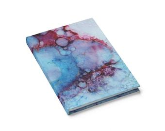 Stationary, Paper, Writing Journal, Planner, Journal, Travel Journal, Travel Notebook, Books, Journal Notebook, Diary, Bullet Journal