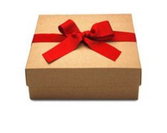 Valentine's Day mystery Box for women's, surprise box