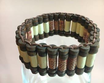 Everyday Chilled Bracelet