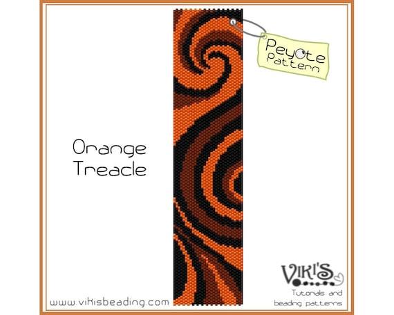 a clockwork orange us version pdf