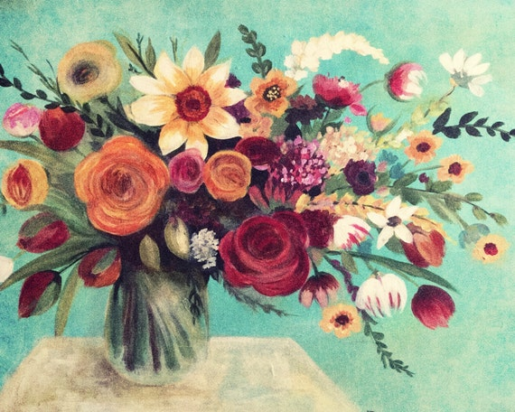 """Mother's day bouquet """"kyla"""""""