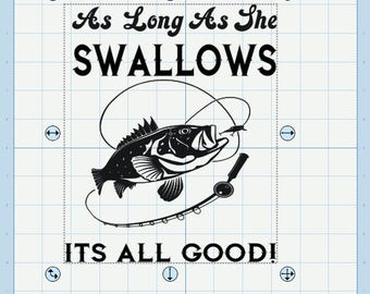 1782+ I Love It When She Bends Over Fishing Svg File for Free