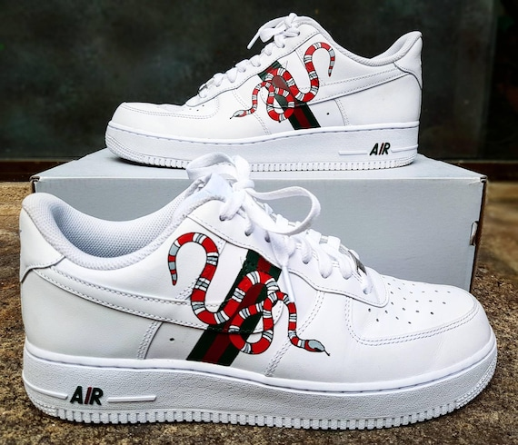 buy nike air force one australia property