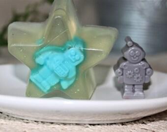 Children's Soap
