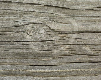 Rustic Wood Background Digital Download Clipart Banner Texture Overlay