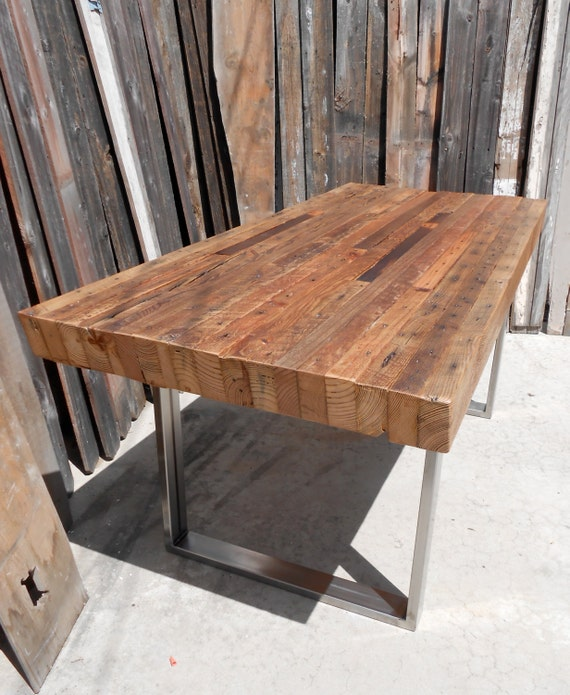 industrial wood furniture. Like This Item? Industrial Wood Furniture D