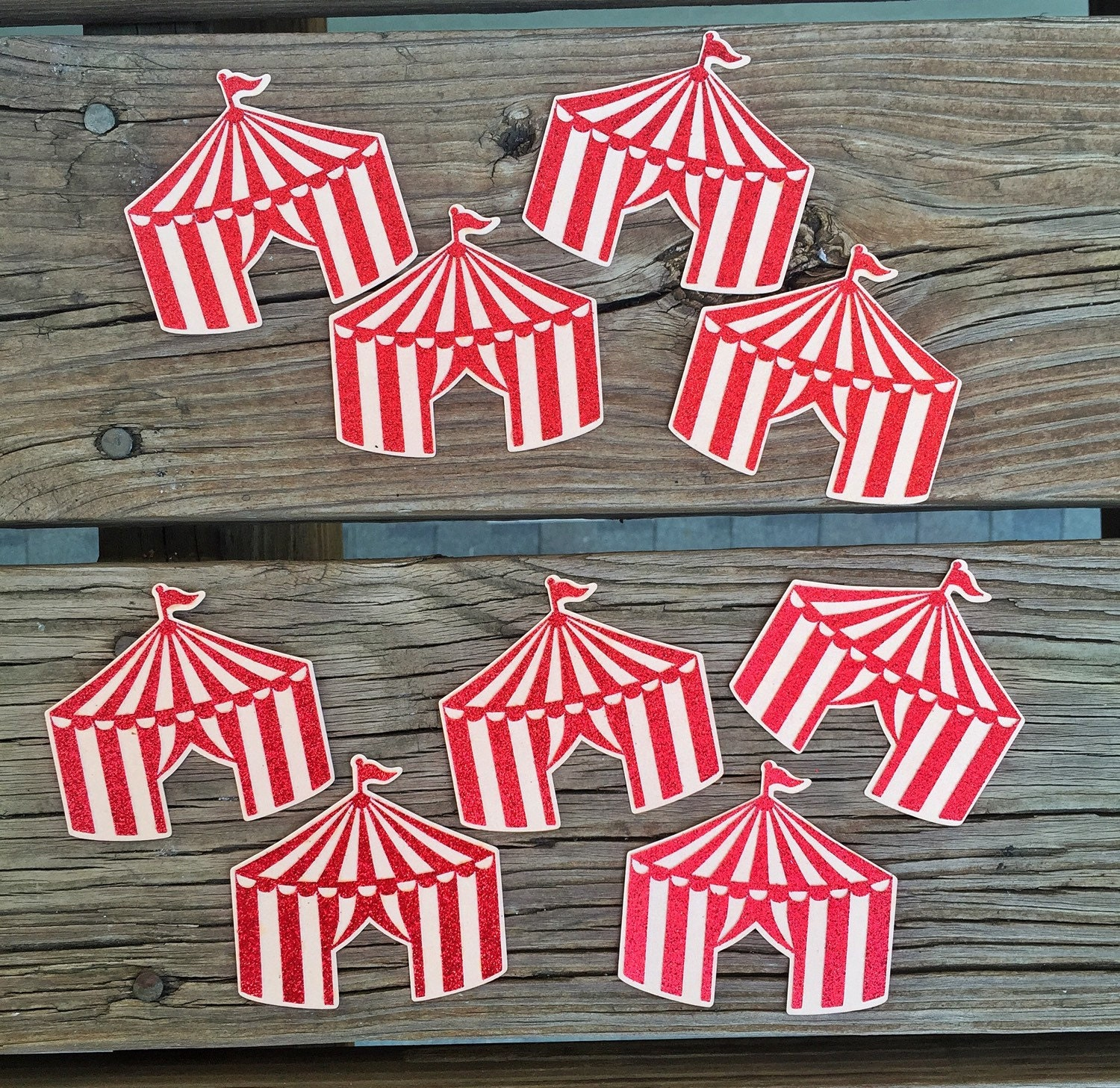 ?zoom & Circus Birthday Carnival Tents Circus Tents Carnival