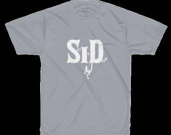 SID Performance T-shirt