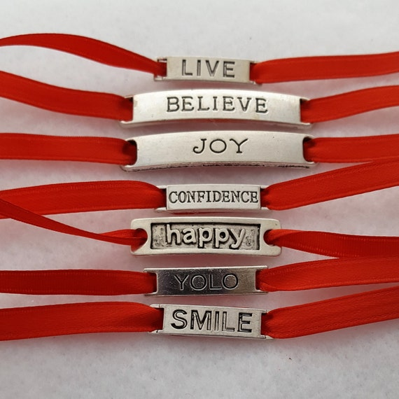Shoelace Charms, Running Shoe Tags, Fitness Shoe Lace Tags, Shoe Charms, Sports Jewelry, Team Swag, Motivational Gifts, Coach Shoe Charms