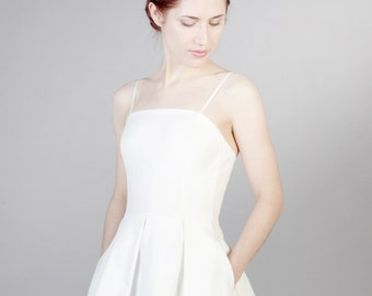 FEMKIT wedding dress  G.R.A.C.E