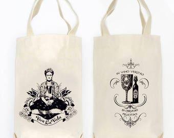 Tote Bag - Mixed Bag of Cheer by VIDA VIDA 7WmlXtk