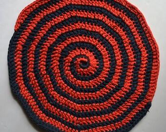 Trapillo Carpet 67cm