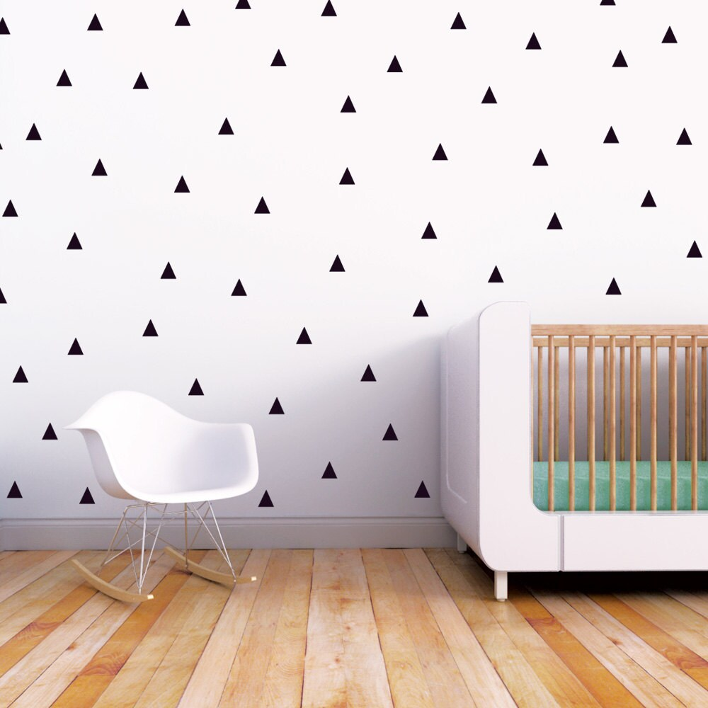 Wall sticker home decor malaysia magazine