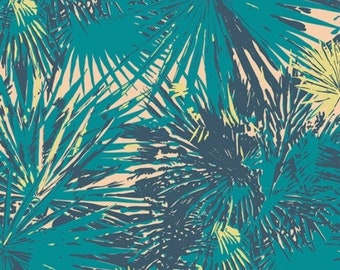 extra15 30% OFF  Art Gallery Coastline Tropical Breeze