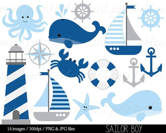 nautical clipart clip art anchor clipart whale clipart sailing rh etsystudio com free nautical rope clipart free nautical rope clipart