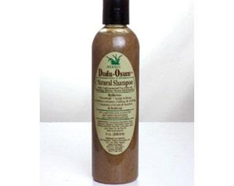 Dudu Osum Herbal Shampoo