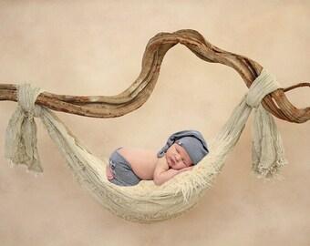 digitaler Hintergrund für Babyfotografie, Kulisse newborn, download jpg
