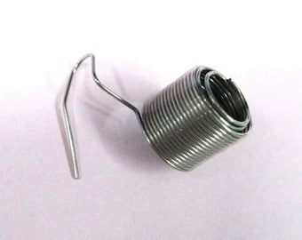 Tension Check Spring #43946 For Singer 31-15 Sewing Machine