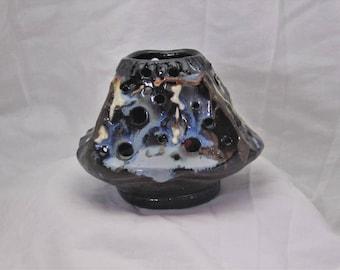 Tea Light vase
