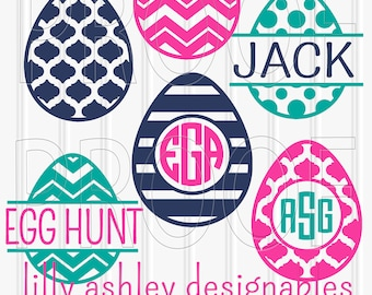 Easter SVG Files Set of 12+1 cutting files SVG/PNG/jpg easter svg bunny svg bunny ears (colors/words/monograms for display ideas only)