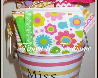 Teacher Gift   Personalized  Teacher Appreciation   Teacher  Personalized   Personalized teacher  Valentines Teachers Gift