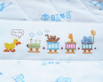 Diapers cover,diapers holder,diapers bag,embroidered diapers,baby boy diapers,quilted diapers,diapers set,diapers holder boy,diapers clutch
