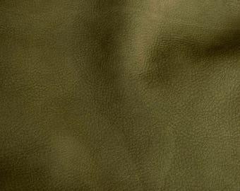 picholene nubuck | swatch