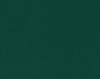 Green Fabric by the yard Quilt Quilting Quilts Cotton Sewing Robert Kaufman fabrics Outdoor Decor