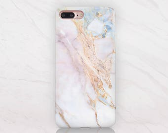 Marble iPhone 7 Case Marble iPhone 8 Plus Case iPhone 6s Case Natural Stone iPhone 6 Plus Case iPhone 7 Plus Case Marble Phone Case 1 RD1616