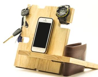 dock for iphone 5,iphone 5 docking speaker,iphone 5 ,ipod 5 dock,docking stations iphone 5,iphone 5 docking speakers,docking iphone 5