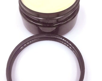 Granny's Natural Body Butter