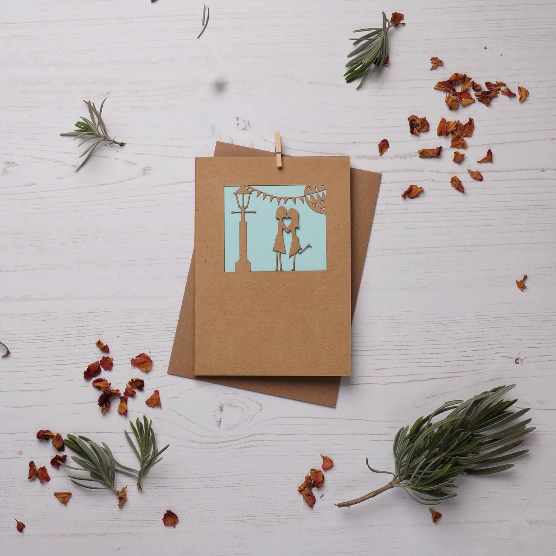 cards valentine gay e free