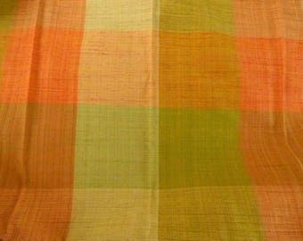 PIERRE FREY COLLECTION FABRIC