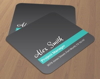 Add on for Rounded corners