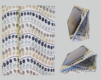 iPad Mini Cover, iPad Mini Case, iPad Mini 4 case, iPad Mini 4 cover, iPad 9.7, iPad 10.5, iPad 12.9, iPad Pro, iPad Mini 2 3 4 Dots
