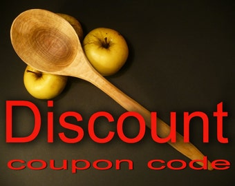 10% discount coupon code for  everybody! Discount cupon