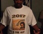 2017 Kimbrough Cotton Pat...