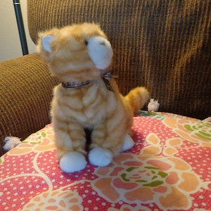 ON SALE:  Boho Cat Sleep Pad, Cat Mat, Sleep Pad, Sleep Mat, Cat Sleep Mat, Boho Cat Mat, Nap Pad, Cat Pad, Cat Sleep Pad, Small Nap Pad