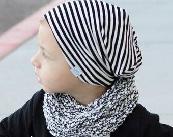 Kids infinity scarf / Baby infinity scarf / Toddler infinity scarf / Toddler scarf / Baby scarf / Kids scarf / Girls scarf / Boys scarf