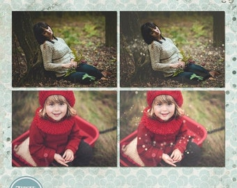 ON SALE NOW Sparkle overlays - photo overlays, bokeh overlays for Photographers - Instant Download